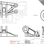 solidworks-Drawings