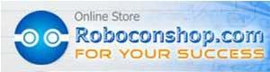 banner-robocon